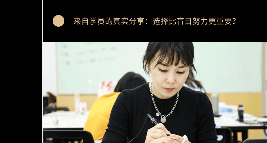 """022年新技术公开课火爆开启!来了你就是大师!"""""""
